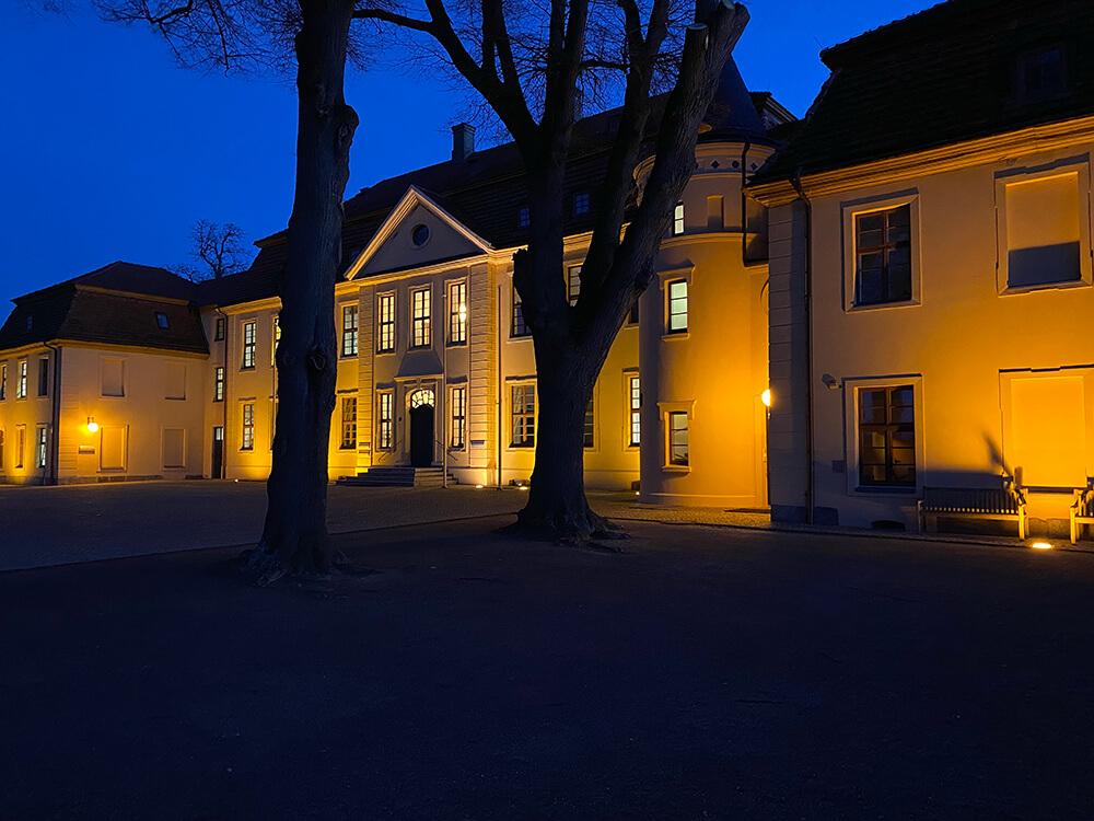 Schloss Stavenhagen Januar_2020_37